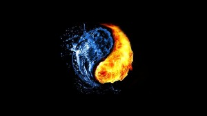 3d-yin-yang-4789-hd-wallpapers
