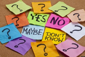 o-DECISION-MAKING-TIPS-facebook